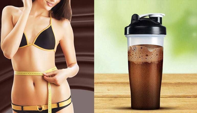 Choco lite: cioccolata biologica dietetica