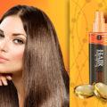hai megaspray il rimedio naturale per rinforzare i capelli