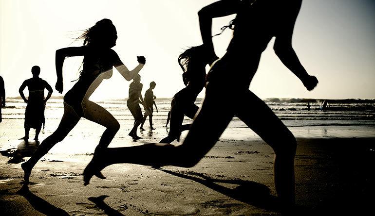 sport per la cellulite