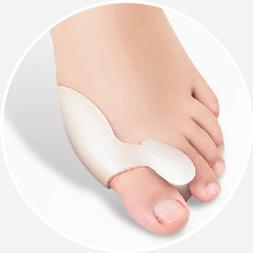 foot mate