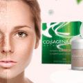 lumiskin crema naturale anti età e anti pigmentazione