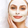 migliori maschere per il viso fai da te