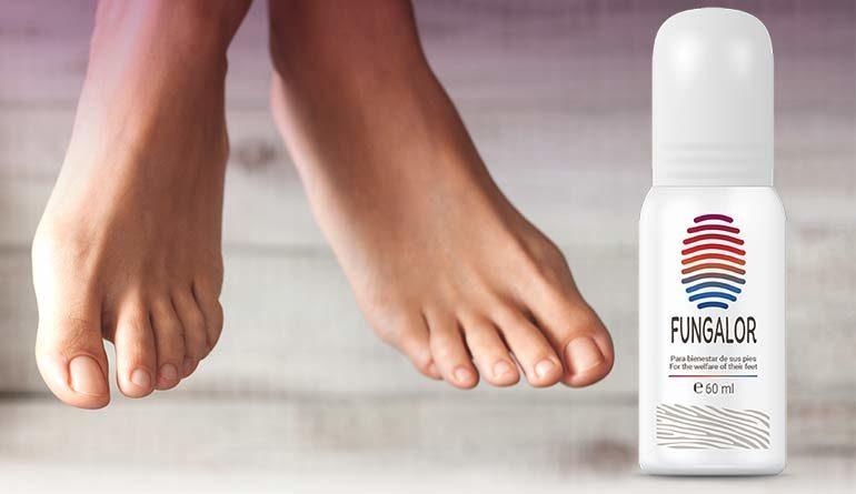 migliore crema antifungina per le mani